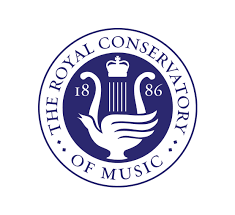 01 RCM – Theory for instrumental Level 1